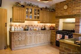 unique kitchen decor ideas 15 unique rustic kitchen cabinets ideas photos conurbania org
