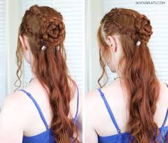 daenerys style hair silvousplaits hairstyling daenerys braids in game of thrones