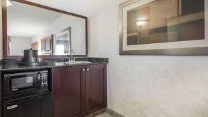 used kitchen cabinets for sale kamloops bc comfort inn suites kamloops kamloops bc meeting rooms