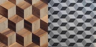 what likes escher flooring