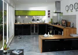Grand Designs Kitchens Grand Design Kitchens 100 Feedback Kitchen Fitter In Ware