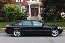 1998 bmw 528i specs bmw bmw 530i performance e39 m sport 1998 bmw 528i engine 2001