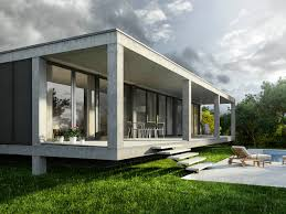 Home Design Exterior And Interior Architectural Rendering Exterior And Interior Renderings Of A