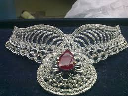 diamond necklace collection images Diamond necklace collection jpg