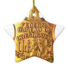 department of state badge gifts on zazzle