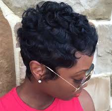 african american soft waves hair styles min hairstyles for finger waves black hairstyles most captivating