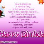 birthday card greeting birthday greetings card gangcraft free