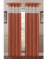 new deals on extra wide curtain panels