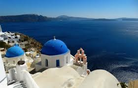 Arkansas Is It Safe To Travel To Greece images Greece jpg