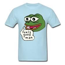 Meme Shirts - meme tees 28 images christmas meme tshirts funny edition t shirt
