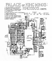 historic illustrations of art and architecture palace of king