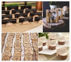 boheme chic mariage decoration mariage boheme 1001 idées à voir