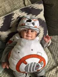 Sew Can Do Make A Cuddly Cute Pumpkin Costume Without A Pattern by How Can You Resist Making These Adorable Halloween Costumes For