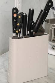 kitchen knives storage the essential kitchen knife storage the city cook inc