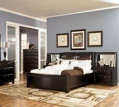 Defehr Bedroom Furniture 61 Best House Images On Pinterest 3 4 Beds Bedroom Furniture