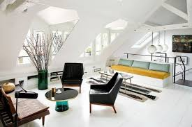 wohnzimmer mit dachschr ge wohnzimmer mit dachschräge buyvisitors info