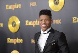 hakeem lyon hair cut when does yazz the greatest s album come out empire s hakeem