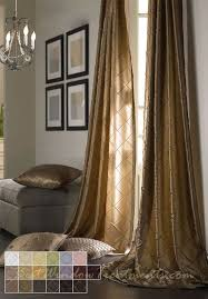Curtain World Penrith 53 Best Bay Window Images On Pinterest 108 Inch Curtains