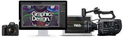 28 home graphic design studio home website of dvyoodykrnt