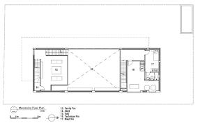 Yurt Floor Plan by Prepossessing 30 Commercial Bar Floor Plans Inspiration Of