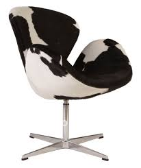swan chair goedkoop chair design swan chair original ebayswan