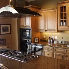 Best Kitchen Appliances Reviews by Unique Kitchen Appliances Best Brands Quzulin Net