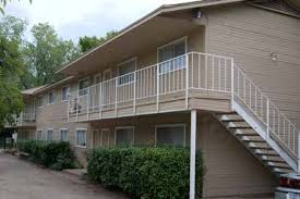 3 bedroom apartments arlington tx remington square apts rentals arlington tx apartments com