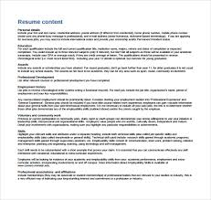 Creative Resume Headers Cover Letter Submitting Via Email Asp Net Resume Parser Capital