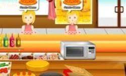 jeux de cuisine papa louis pizza jeux de pizza joue à des jeux gratuits sur jeuxjeuxjeux fr