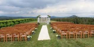wedding venues in carolina compare prices for top 188 wedding venues in creek sc