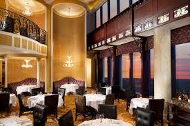 new york restaurants turning resort casino