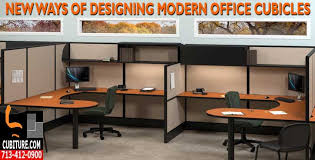 Modern Office Desks For Sale Modern Office Cubicles By Cubiture The Leading Manufacturer Of New