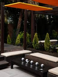 Jamie Durie Patio Furniture by Photos The Outdoor Room With Jamie Durie Jamie Durie Home