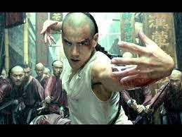 kung fu 2017 action movies english hollywood special ever youtube