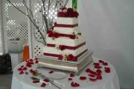 wedding cake makers near me how much do wedding cakes cost wedding and