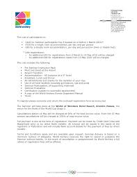 business meeting invitation letter business meetings processing