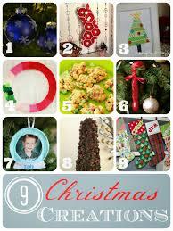 diy christmas wreath homemade ginger