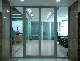 Glass Fire Doors by Fire Rated Door With Glass Fireframes Designer Series 20 45 60 90