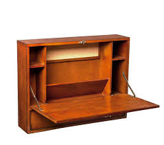 wall mounted fold up desk wall mounted fold up desk all in one wall ideas shelves and