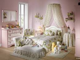 Organize Kids Room Ideas by Ideas 11 Durable Kids Bedroom Sets From Wooden Wolfleys