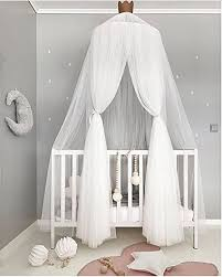 Lace Bed Canopy Hoomall Mosquito Net Bed Canopy Lace Dome