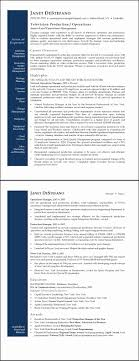 it manager resume project manager sle resume format beautiful it manager resume
