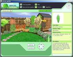 design your own home online free australia design your own garden online design online 3d garden design