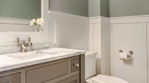 eye catching small bathroom decorating ideas hgtv on home design