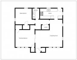 home layout design house plan fabulous model house floor plans philippines a 4315