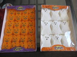 halloween peeps candy crrg inc crrginc twitter