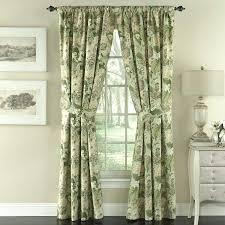 Seafoam Green Sheer Curtains Green Curtain Panels Icedteafairy Club