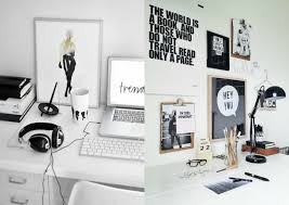 graphic design home office inspiration home office inspiration bethany georgina