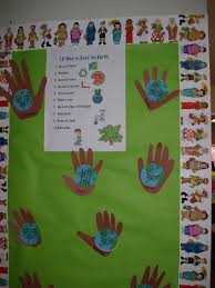 class decoration ideas for preschool u2013 decoration image idea