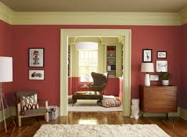 Most Popular Living Room Colors Living Rooms Hgtv Decorating Most Popular Living Room Colors